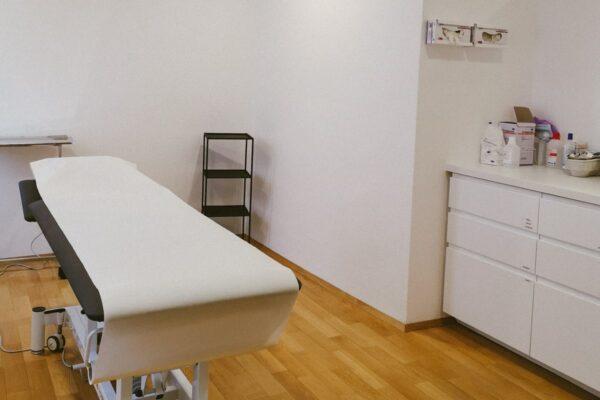 Ordination Graz - Dr. Daryousch Parvizi - Plastischer Chirurg in Graz