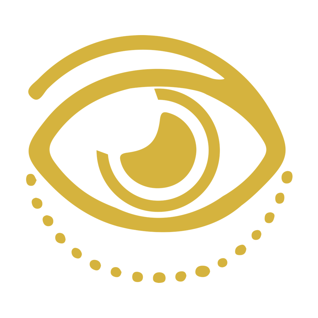 Augenlidstraffung - endlich frischer aussehen