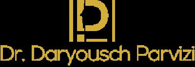 Logo Icon Dr. Daryousch Parvizi