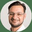 Schönheitschirurg Dr. Daryousch Parvizi - Facharzt für plastische, ästhetische und rekonstruktive Chirurgie